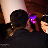 SunnyILin-Wedding-798