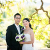 SunnyILin-Wedding-282