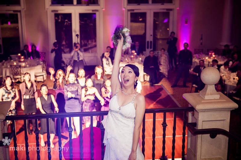 SunnyILin-Wedding-1078