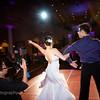 SunnyILin-Wedding-1044