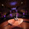 SunnyILin-Wedding-1054