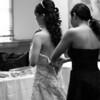 SunnyILin-Wedding-115