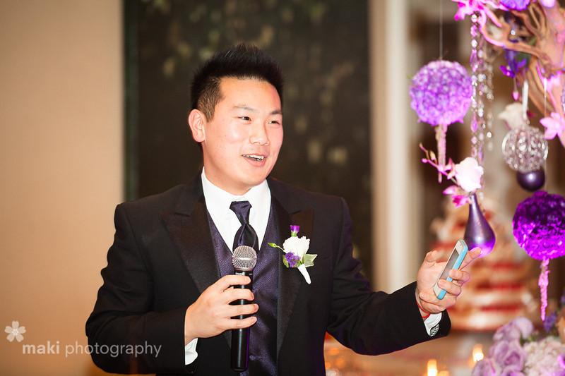 SunnyILin-Wedding-737