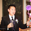 SunnyILin-Wedding-737