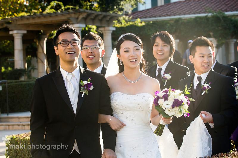 SunnyILin-Wedding-277