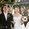 SunnyILin-Wedding-277