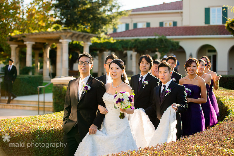 SunnyILin-Wedding-276