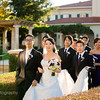 SunnyILin-Wedding-276