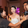 SunnyILin-Wedding-772
