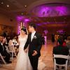 SunnyILin-Wedding-564