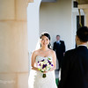 SunnyILin-Wedding-165