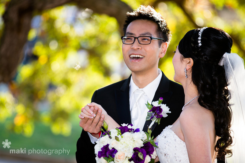 SunnyILin-Wedding-299