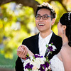 SunnyILin-Wedding-299