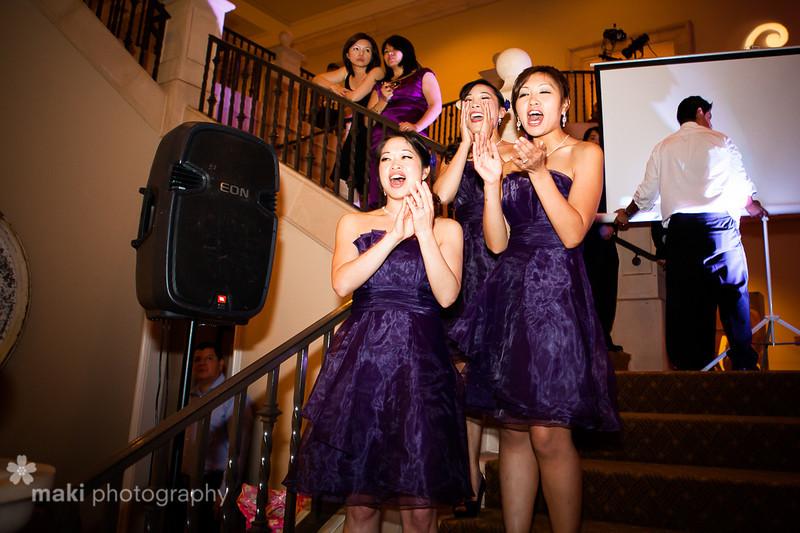 SunnyILin-Wedding-990