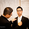 SunnyILin-Wedding-62