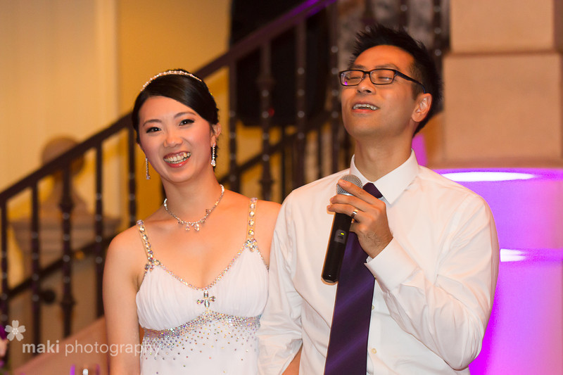 SunnyILin-Wedding-1017