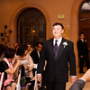 SunnyILin-Wedding-454