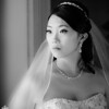 SunnyILin-Wedding-330