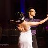 SunnyILin-Wedding-1057