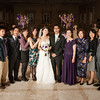 SunnyILin-Wedding-582