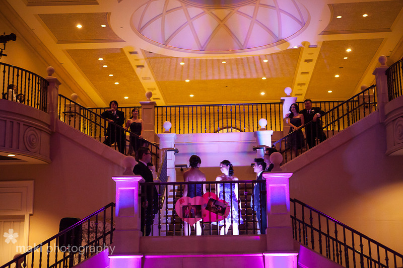 SunnyILin-Wedding-1032