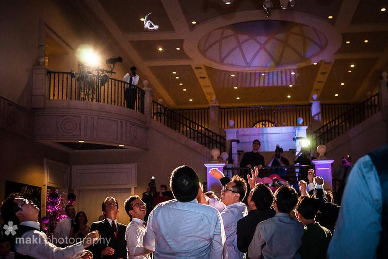 SunnyILin-Wedding-1103