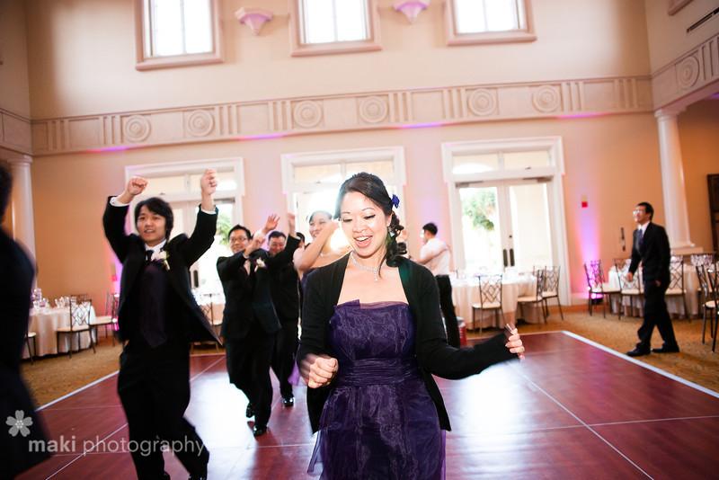 SunnyILin-Wedding-350