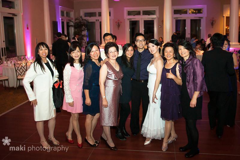 SunnyILin-Wedding-1149