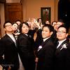 SunnyILin-Wedding-577
