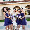 SunnyILin-Wedding-210