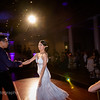 SunnyILin-Wedding-1045