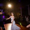 SunnyILin-Wedding-1045