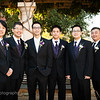 SunnyILin-Wedding-222