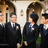 SunnyILin-Wedding-218
