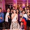 SunnyILin-Wedding-820