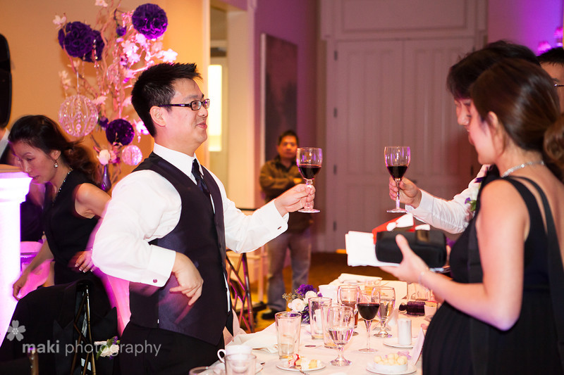 SunnyILin-Wedding-1142