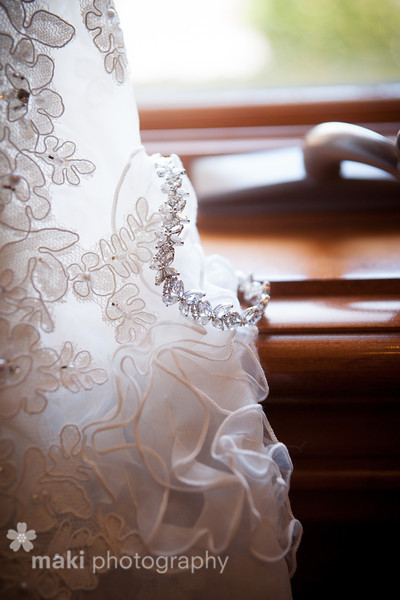 SunnyILin-Wedding-17
