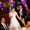 SunnyILin-Wedding-770