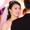 SunnyILin-Wedding-544