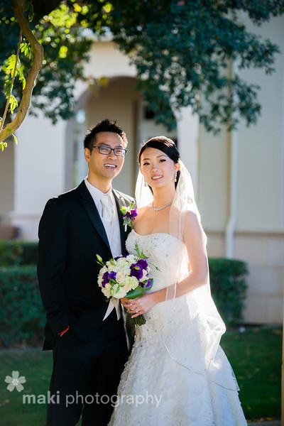 SunnyILin-Wedding-178