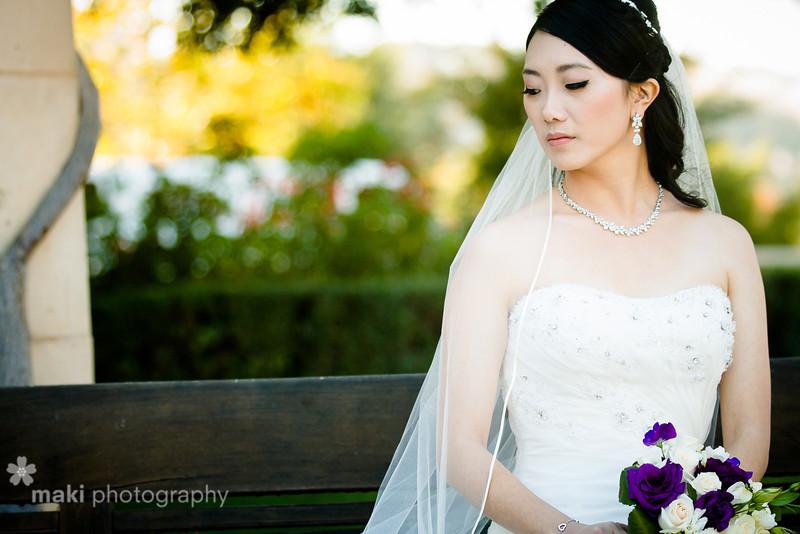 SunnyILin-Wedding-270