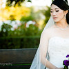 SunnyILin-Wedding-270
