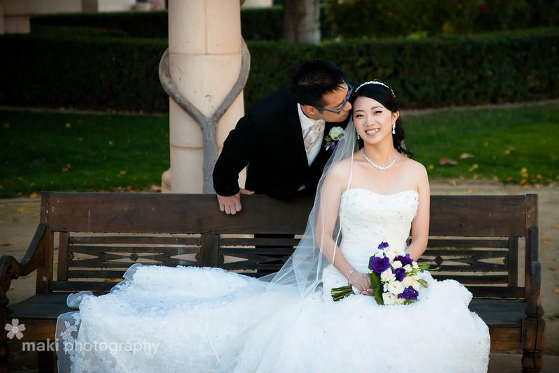 SunnyILin-Wedding-263