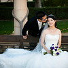 SunnyILin-Wedding-263