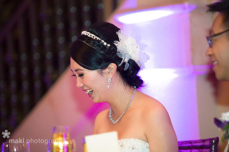SunnyILin-Wedding-749