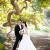 SunnyILin-Wedding-290