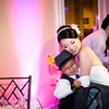 SunnyILin-Wedding-790