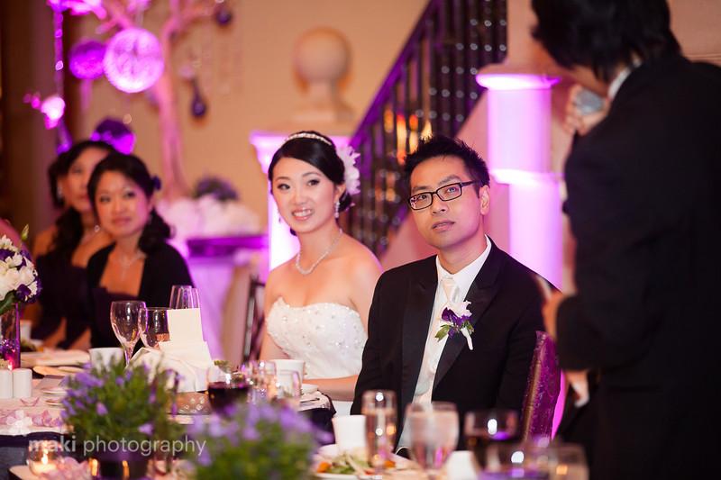 SunnyILin-Wedding-724