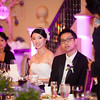 SunnyILin-Wedding-724