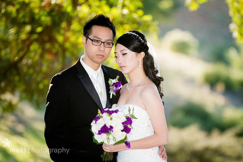 SunnyILin-Wedding-287